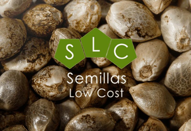 logo Semillas Low Cost