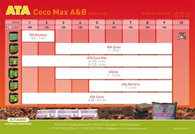 ATA-Coco-AB.jpg